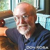 Don Rosa