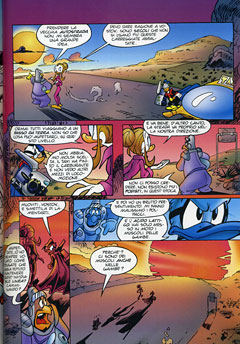Page from issue 43 of PKNA