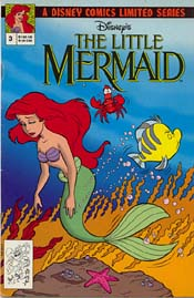 http://www.wolfstad.com/dcw/images/COVERS/us_little_mermaid_limited_series.jpg