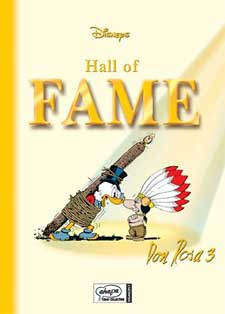 Hall of Fame (Germany)