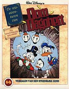 Oom dagobert by sanoma uitgevers for Sanoma uitgevers