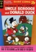 The Best of Uncle Scrooge and Donald Duck