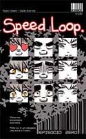 Speed Loop