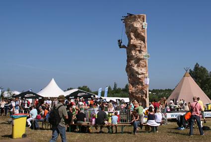 Vogelfestival 2007