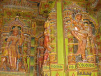 Bhandasar Jain Temple, Bikaner, Rajasthan