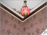 Room 4, Bhanwar Niwas, Bikaner