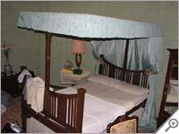 Room 32, Bhanwar Niwas, Bikaner