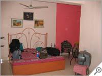 Govind Hotel, Jodhpur, Rajasthan, India