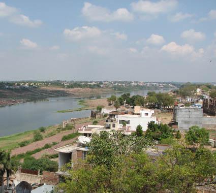 Kota, Rajasthan, India